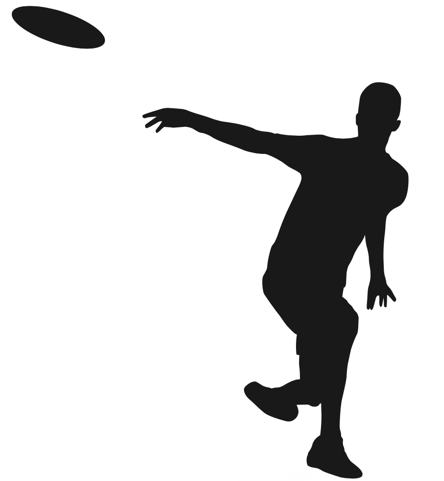 What Is A Forehand Grip In Frisbee & Disc Golf? Definition & Meaning | SportsLingo