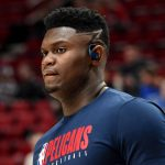 Zion Williamson Ruled By Judge To Answer Questions Under Oath About Duke Benefits | SportsLingo