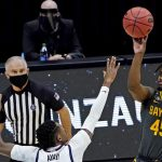 5 Proposed College Basketball Rule Changes For 2021-2022 Season