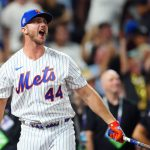 MLB Home Run Derby Returns, Pete Alonso Takes The Crown