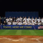 Tokyo Olympics Will Be Spectator-Free Due to COVID Concerns