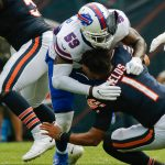 Why Roughing the Passer Is One of the NFL's Most Controversial Rules